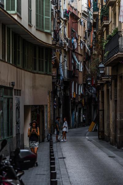 Barcelona_Aug_2016-56.jpg