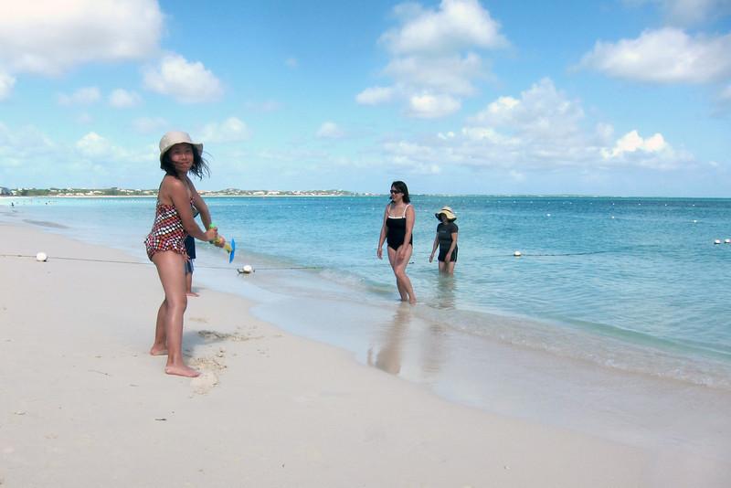 20100610_beaches_116-a.jpg