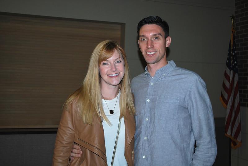 Elizabeth & Kirk Walda.jpg