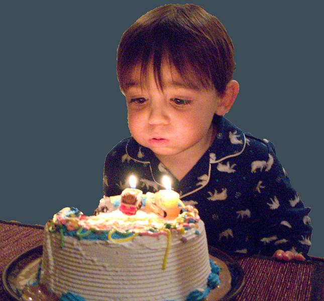 November 15 Jack's Family Birthday-3- copy 1.jpg