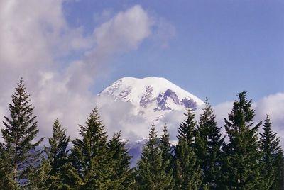 2004-07 RainierNP