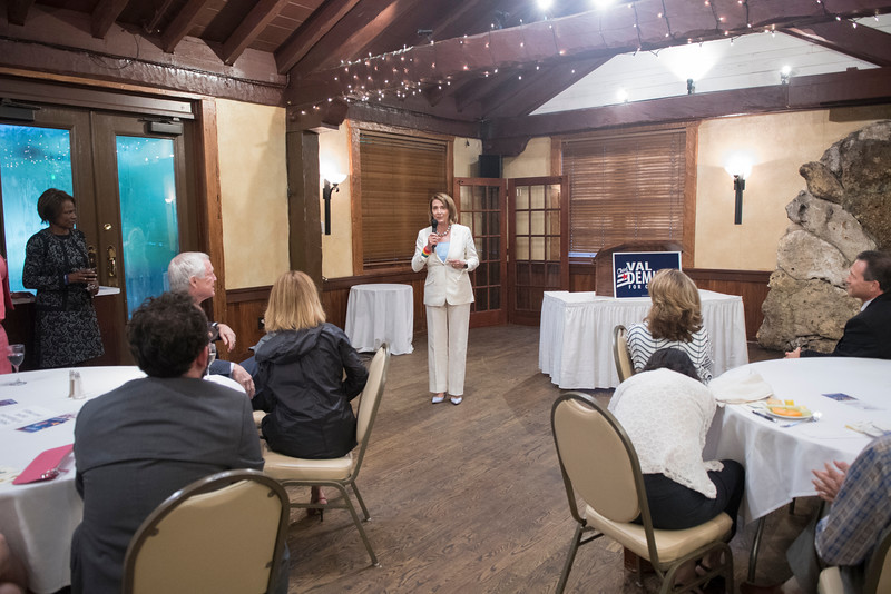 20160811 - VAL DEMINGS FOR CONGRESS by 106FOTO -  050.jpg