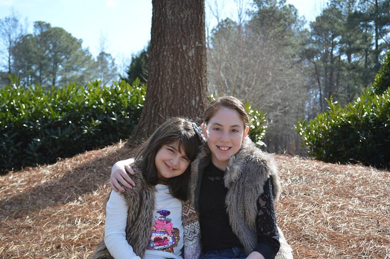 Emma_and_Grayson_Feb_2014_05.JPG