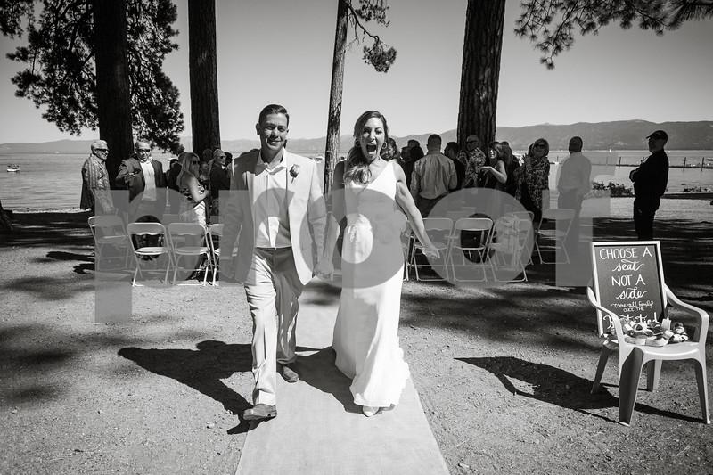 3-Wedding Ceremony-138.jpg
