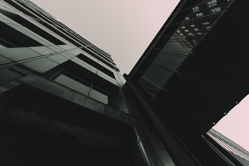 Hubbell_StreetPhotography-16.jpg