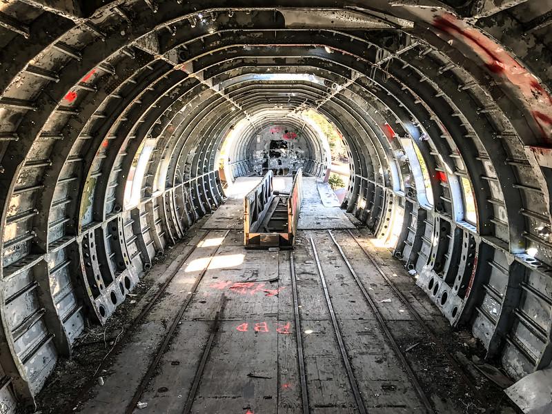 Miss Piggy plane crash Churchill Manitoba Canada IMG_8735.jpg