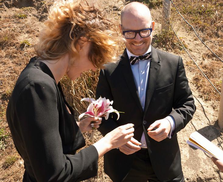 ben-cassie-wedding-016.jpg
