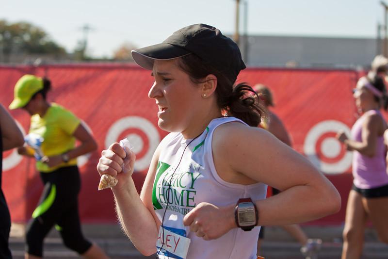 MH-Marathon2011-0391.jpg