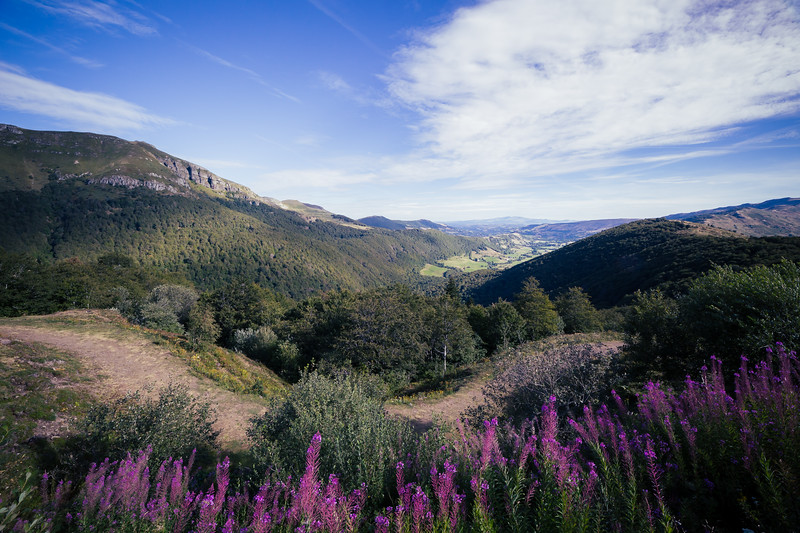 Puy-Marie