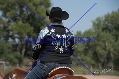 CSHA 170903 Western
