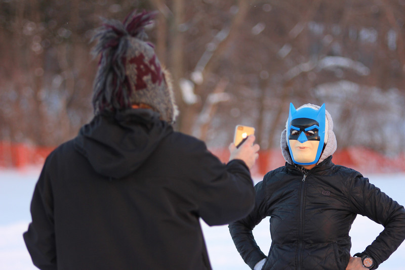 Sled for Red 375-2.jpg