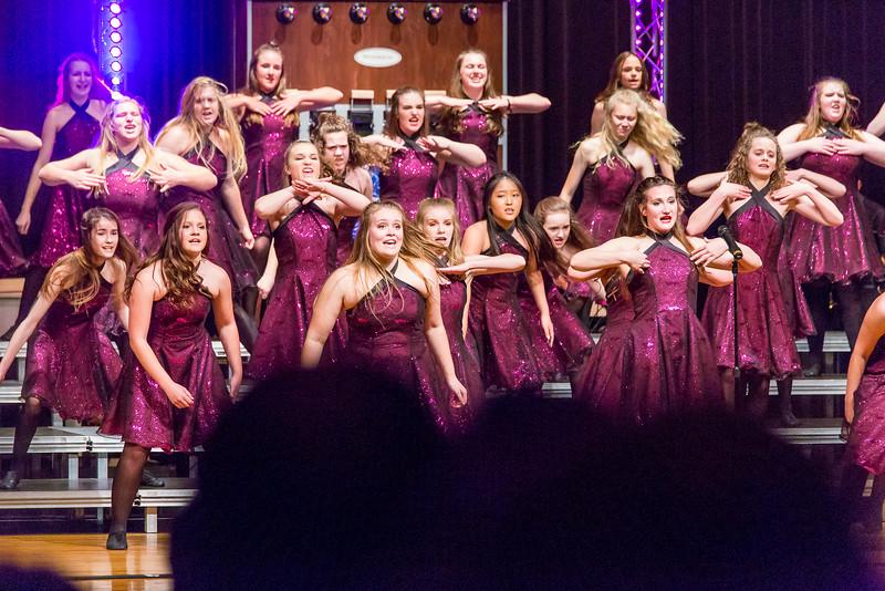 GHS Choir-1301.jpg