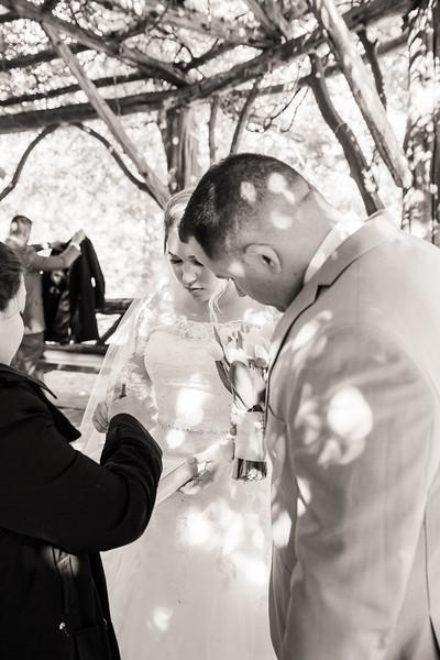 Central Park Wedding - Jessica & Reiniel-130.jpg
