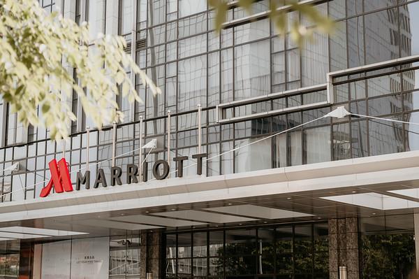 20210320-萬豪酒店