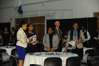 7834 NAACP Freedom Banquet 2-17-12