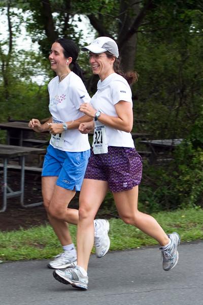 marathon10 - 369.jpg