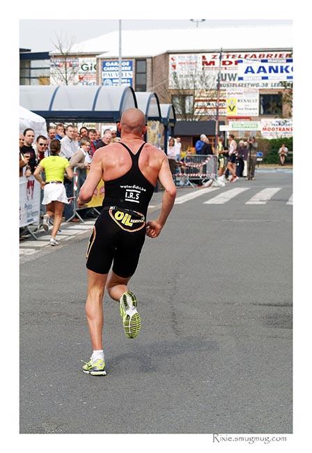TTL-Triathlon-495.jpg
