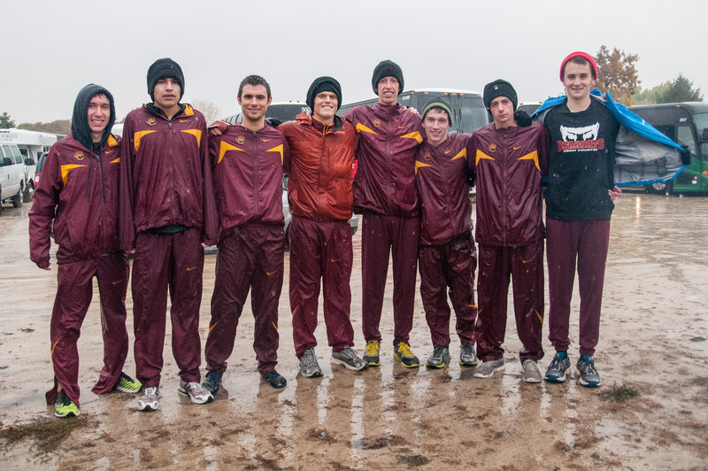 20121013 - XC - Brooks Invitational - 102.jpg