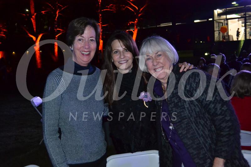 DSC_  Tracy Hirrel, Rachael Worby and Susan Chandler 1588.JPG