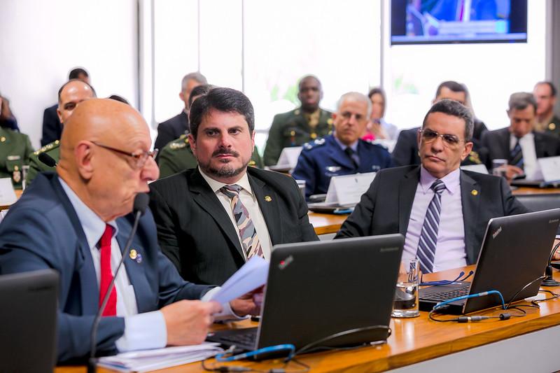 05092019_CRE_Senador Marcos do Val_Foto Felipe Menezes_07.jpg