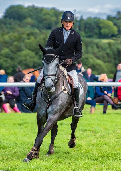 Burgham Horse Trials_300717_0229.jpg