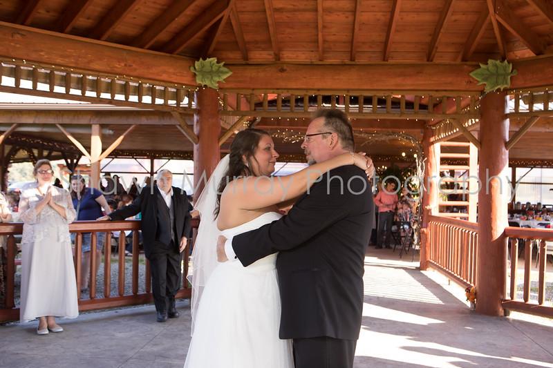 0915_Megan-Tony-Wedding_092317.jpg
