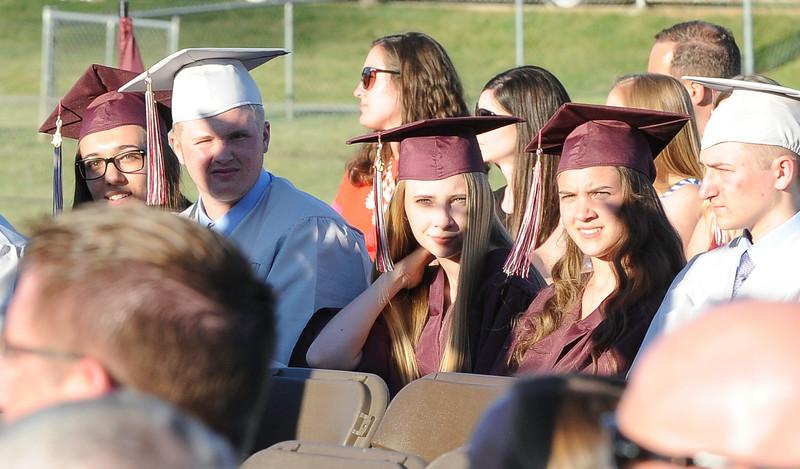 143-abby-graduation.jpg