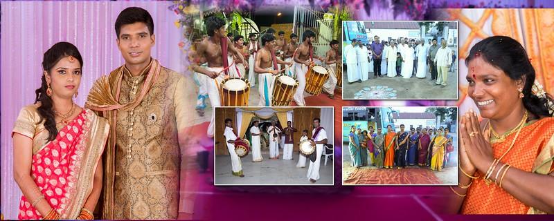 Manoj Saranya 30x12 HD Album 006 (Sides 11-12).jpg