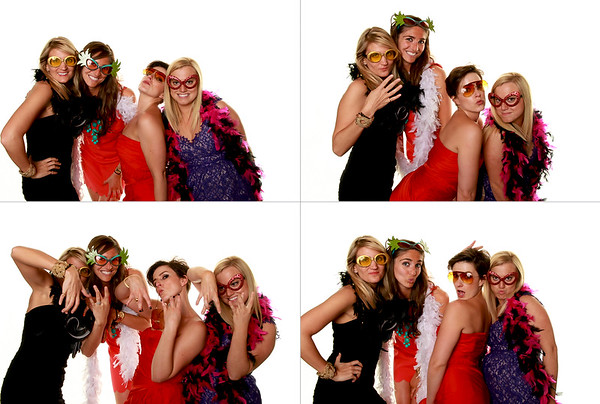 2013.05.11 Danielle and Corys Photo Booth Prints 077.jpg