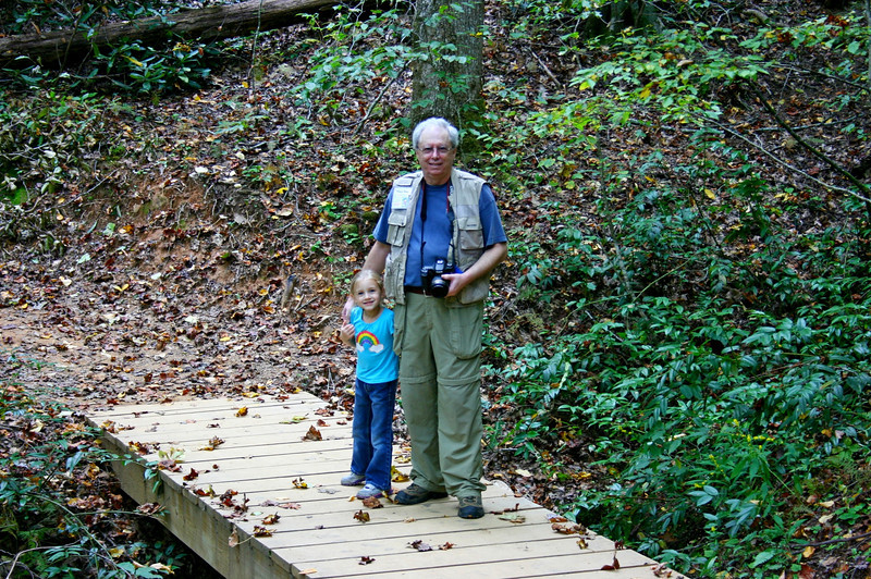 Pisgah Forest 9-30-12 94.jpg