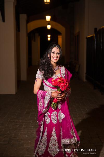 Deepika_Chirag_Wedding-1714.jpg