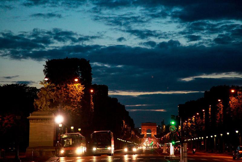 Paris-120530-IMG_2366.jpg