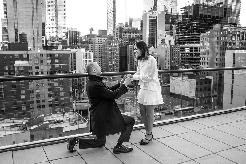 Scott_Rachel_Engagement-61.jpg