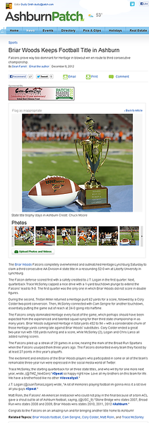 2012-12-09 --  Briar Woods Keeps Football Title in Ashburn_v.png