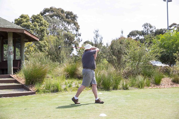 20151025 - RWGC Melbourne Sandbelt Classic _MG_3444 a NET