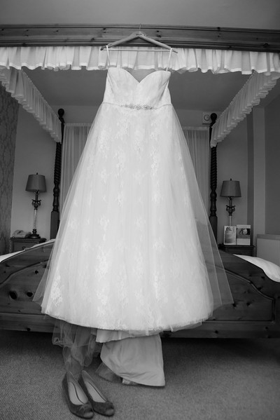 ODonnell Wedding 2017_ (51).jpg