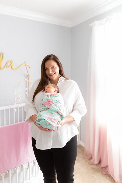 Mila Newborn-48.jpg