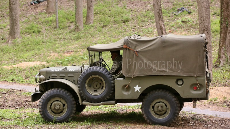MOH Grove WWII Re-enactment May 2018 (1104).JPG