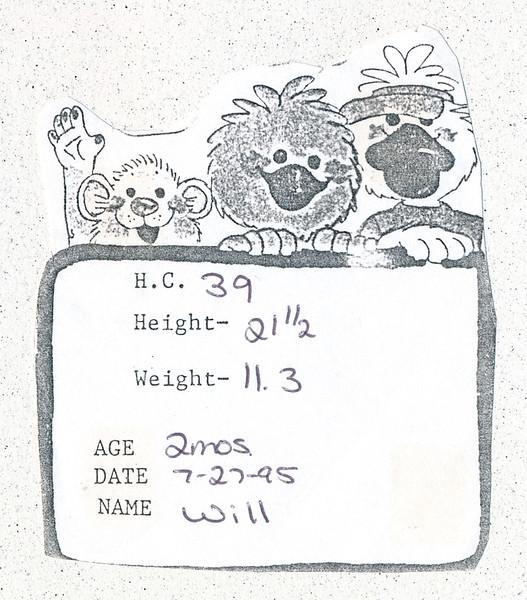 1995 Will Baby Book 00021.jpg