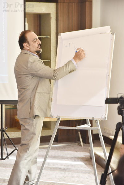 Asahi Kasei Corporate Workshop by Dr Prem - 14.jpg