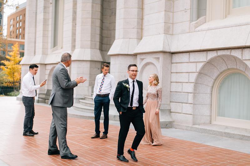 Barrett Wedding-16.jpg