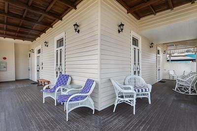 Riversleigh Guesthouse