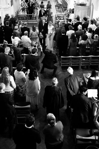 389-beth_ric_portishead_wedding.jpg