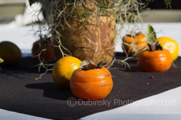Slow Food Fall Heat 2014