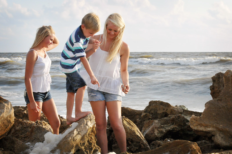 SWFL family beach photography Clarrisa LSP 031.JPG
