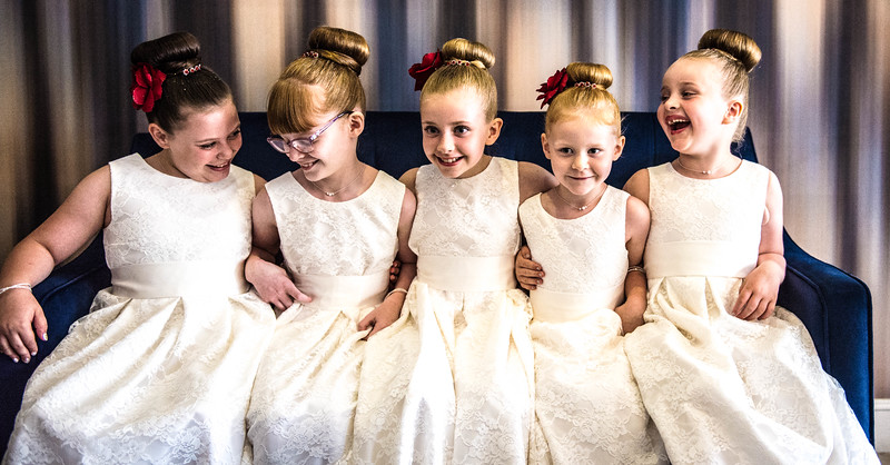 The Bride-1-13.jpg