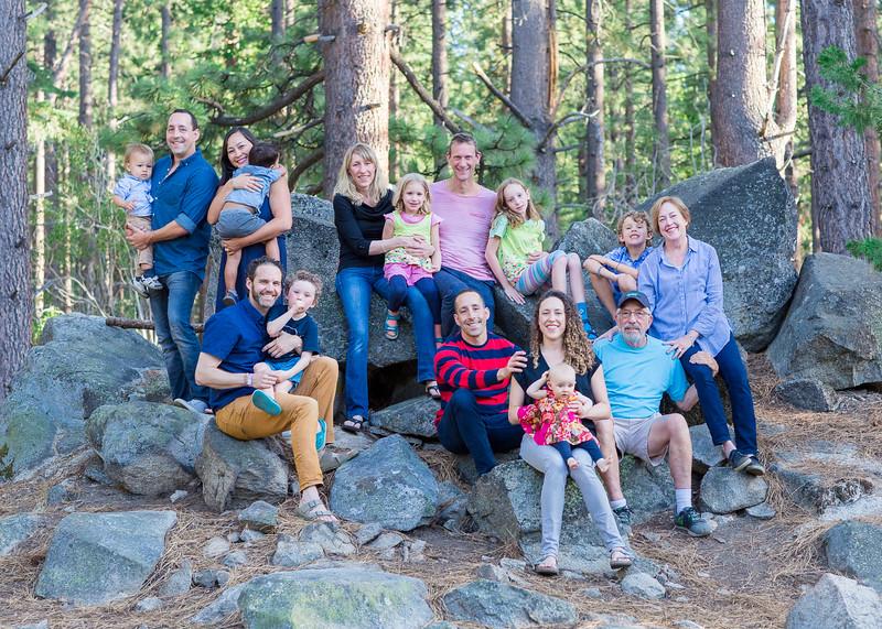 Keisters-in-Tahoe-2019-26.jpg