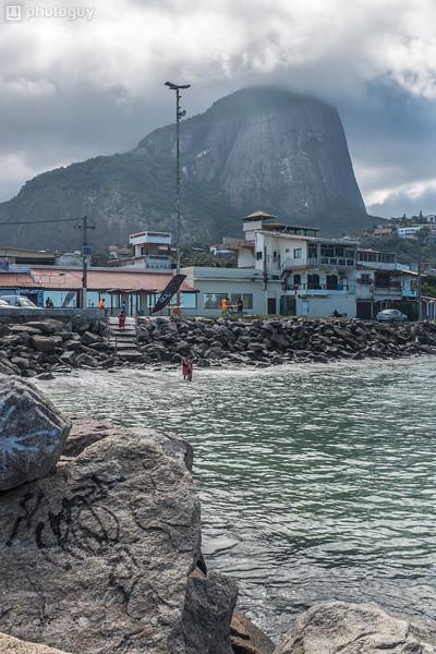 BRAZIL (57 of 128)-Edit-2