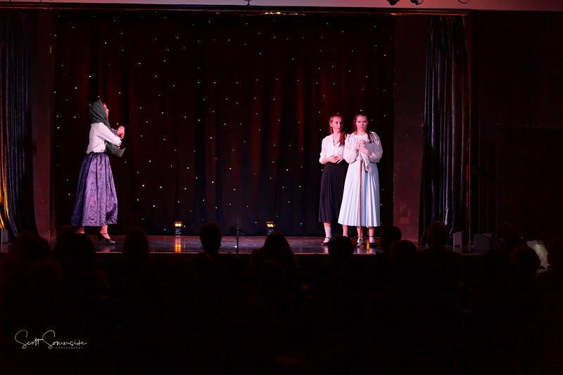 St_Annes_Musical_Productions_2019_620.jpg