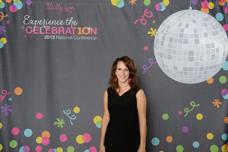 NC '13 Awards - A1-122_7594.jpg